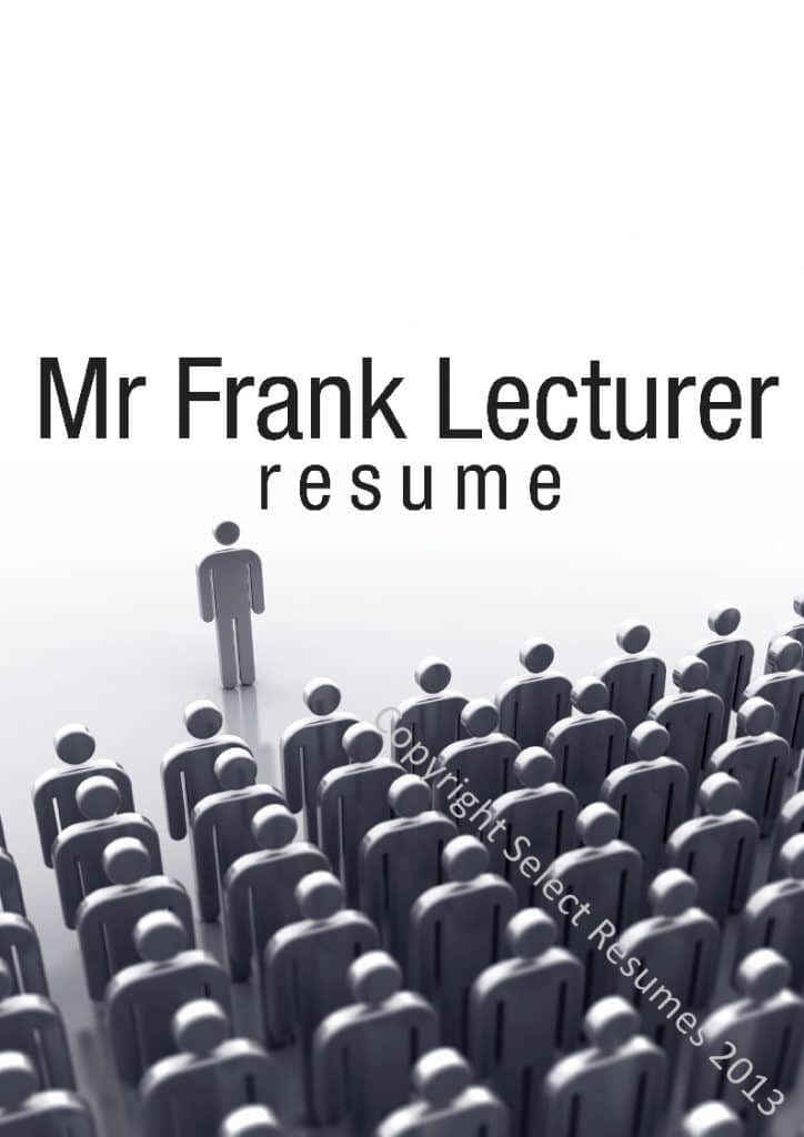 help me write esl persuasive essay on founding fathers     Client Centric Executive Employment Solutions