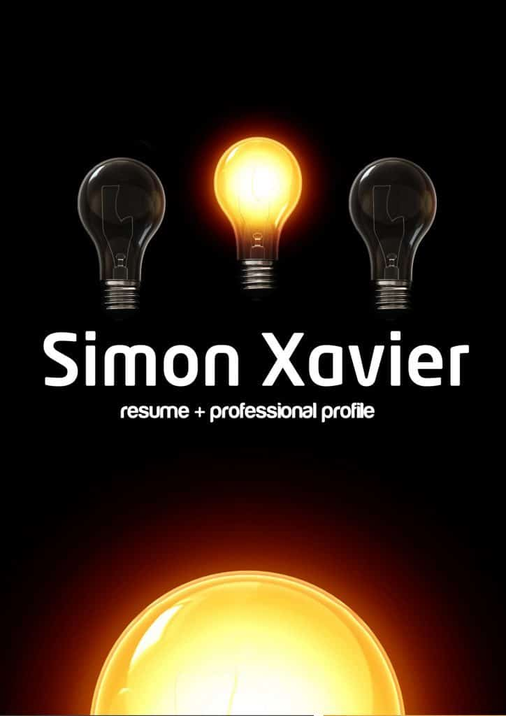 Blue Collar Resume Writing Services