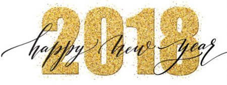 Career Resolutions 2018