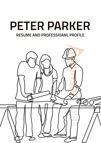 construction design 238 select resumes Examples of Skills