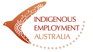 The Indigenous Employment Australia Story